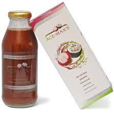 obat herbal kencing darah kental